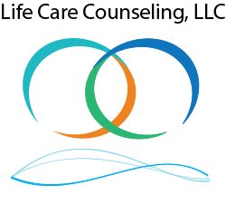 Life Care Counseling, LLC